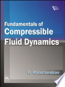 FUNDAMENTALS OF COMPRESSIBLE FLUID DYNAMICS Free download PDF and Read online