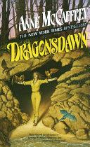 download ebook dragonsdawn pdf epub