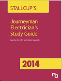 Stallcup s Journeyman Electricians Study Guide