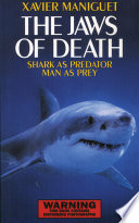 download ebook the jaws of death pdf epub