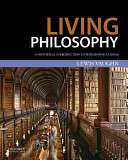 Read Living Philosophy