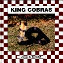 King Cobra n°16
