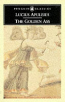 . The Golden Ass .