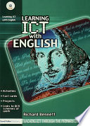 Learning ICT with English