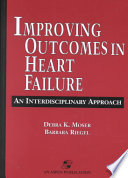 Improving Outcomes In Heart Failure