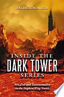 Inside The Dark Tower Series book