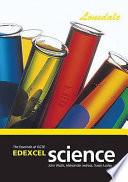 The Essentials of GCSE Edexcel Science