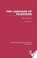 The Language of Television