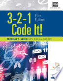 3-2-1 Code It! : 5e offers you the most complete, easy-to-use medical...