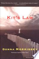 Kit s Law