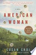 American Woman Book PDF