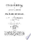 The Cyclopædia