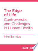 The Edge Of Life : the universe, and probing it is the stuff...