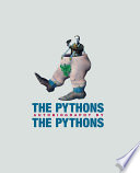 The Pythons PDF