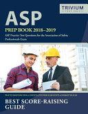 ASP Prep Book 2018 2019