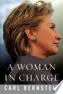 Book A Woman in Charge