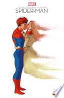 Spider-Man (20 Ans Panini Comics)