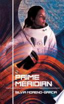 Book Prime Meridian