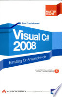 Visual C  2008
