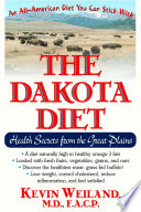 The Dakota Diet