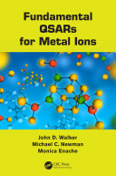 Fundamental QSARs for Metal Ions