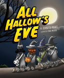 Book All Hallow's Eve