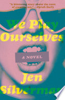 We Play Ourselves Book PDF