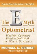 The E myth Optometrist