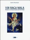 108 Raga Mala  Benares e la musica classica del Nord India