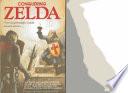 Conquering Zelda
