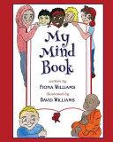 My Mind Book