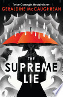 The Supreme Lie Book PDF