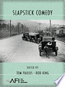 Slapstick Comedy