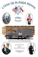 I Grew Up in Polish Heaven Book PDF