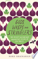 Gods  Wasps and Stranglers