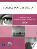 Social Watch India