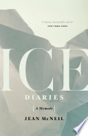 Ice Diaries Without Ice? A Decade Ago Novelist And Short