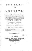 http://books.google.com/books/content?id=KGsOAAAAQAAJ&printsec=frontcover&img=1&zoom=1&source=gbs_api