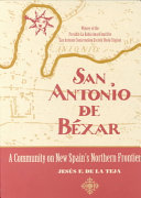 San Antonio de Béxar
