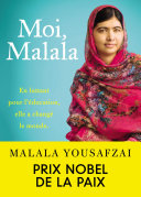 Book Moi, Malala