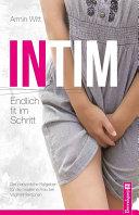 Intim – Endlich fit im Schritt