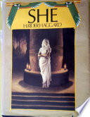 download ebook she the first tale of ayesha pdf epub