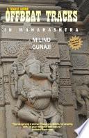 Offbeat Tracks in Maharashtra