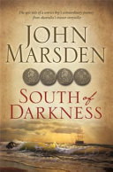 Book South of Darkness