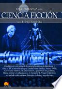 Breve historia de la Ciencia ficci  n