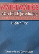 Mathematics For Aqa Gcse Modular