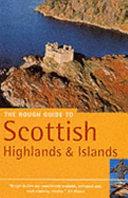 Scottish Highlands   Islands