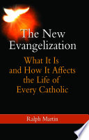 The New Evangelization
