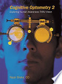 Cognitive Optometry 2