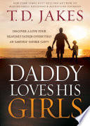 Daddy Loves His Girls Book PDF